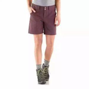 REI Co-op Screeline Hybrid Shorts Regular Fit 16